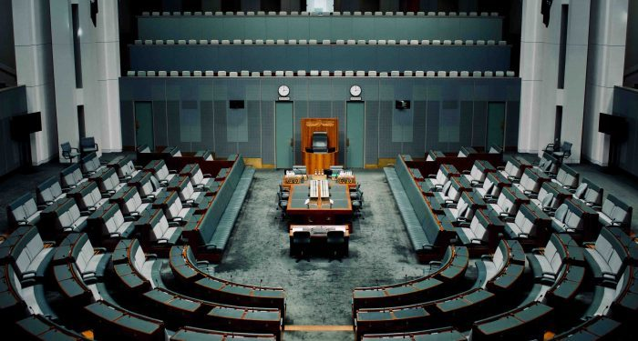 """""""Business as usual"""" after surprise Australian election result"""