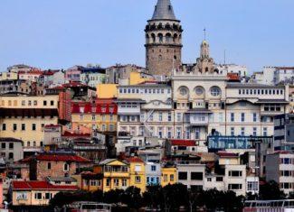 Turkey abolishes limit on international students numbers at universities