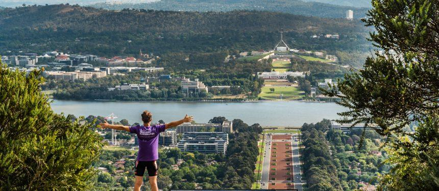 Come Together: Australia's regional study consortia