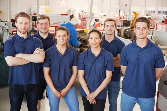 WA government waives fees for apprentices temporarily