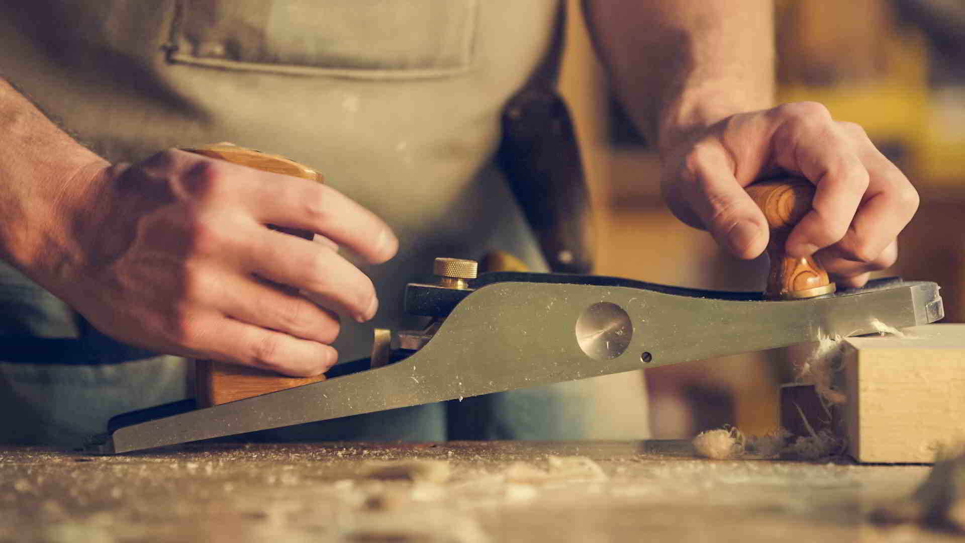 Barriers to hiring apprentices examined by Productivity Commission