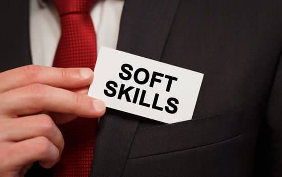 New government skills platform for jobseekers to be rolled out