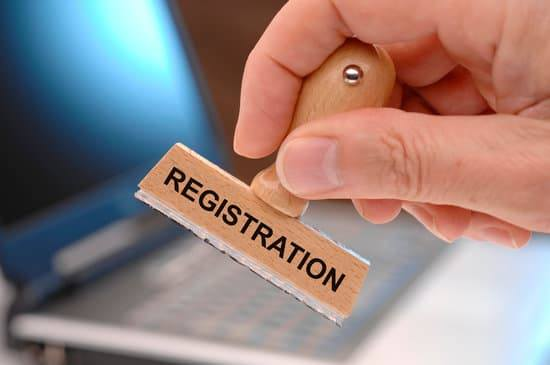 ASQA waives annual registration charges for RTOs