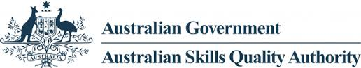 new requirements for RTOs delivering RSA training in South Australia