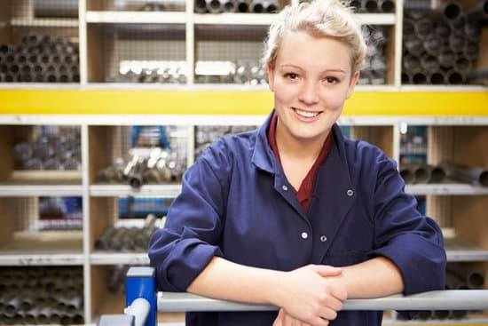 WA government provides incentives for apprentices