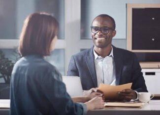 Jobtrainer Package to train job seekers in high demand industries