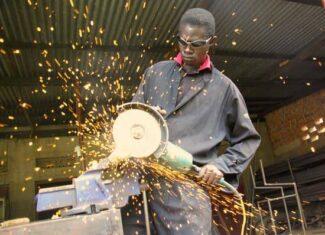 New National Partnership Agreement on Skills Reform