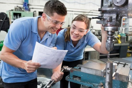 Apprenticeships and JobTrainer