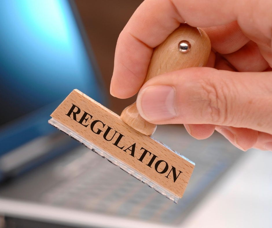 The legislative changes will affect how ASQA publishes current and historic information regarding RTOs, and improve ASQA's ability to quickly respond to regulatory breaches