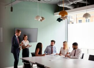 Critical steps in choosing the right RTO consultant to work with