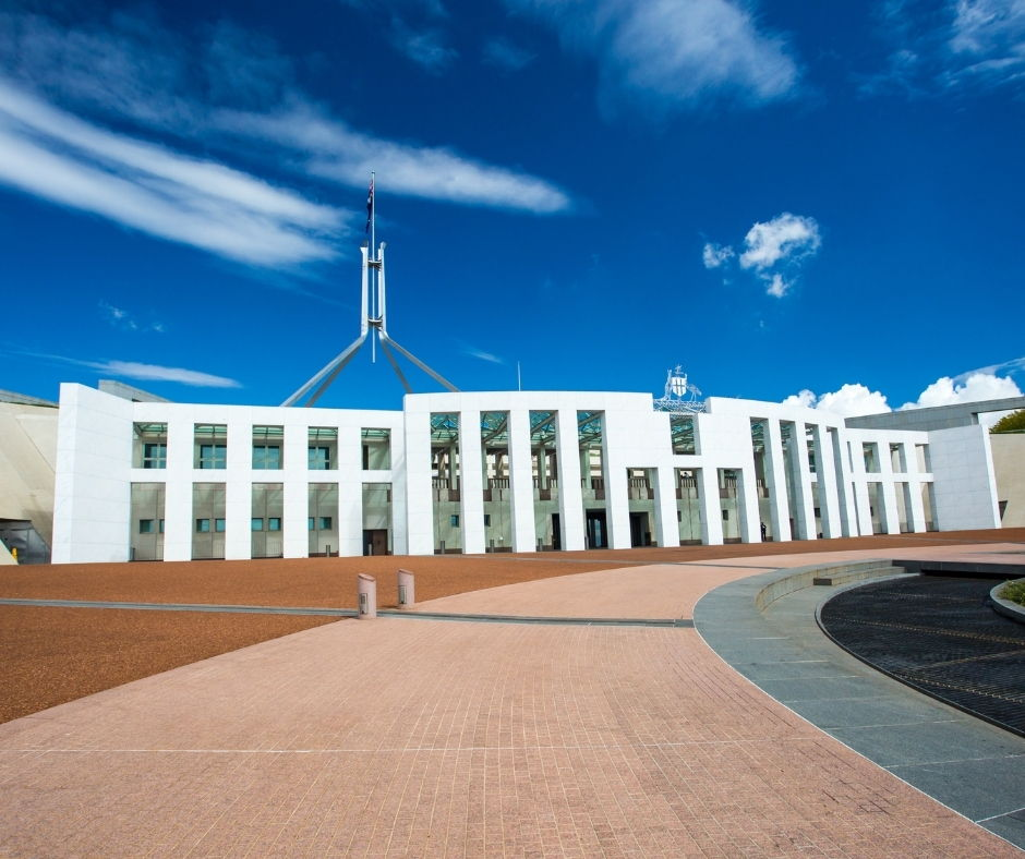 Key MP likes uni legislation but wants some changes