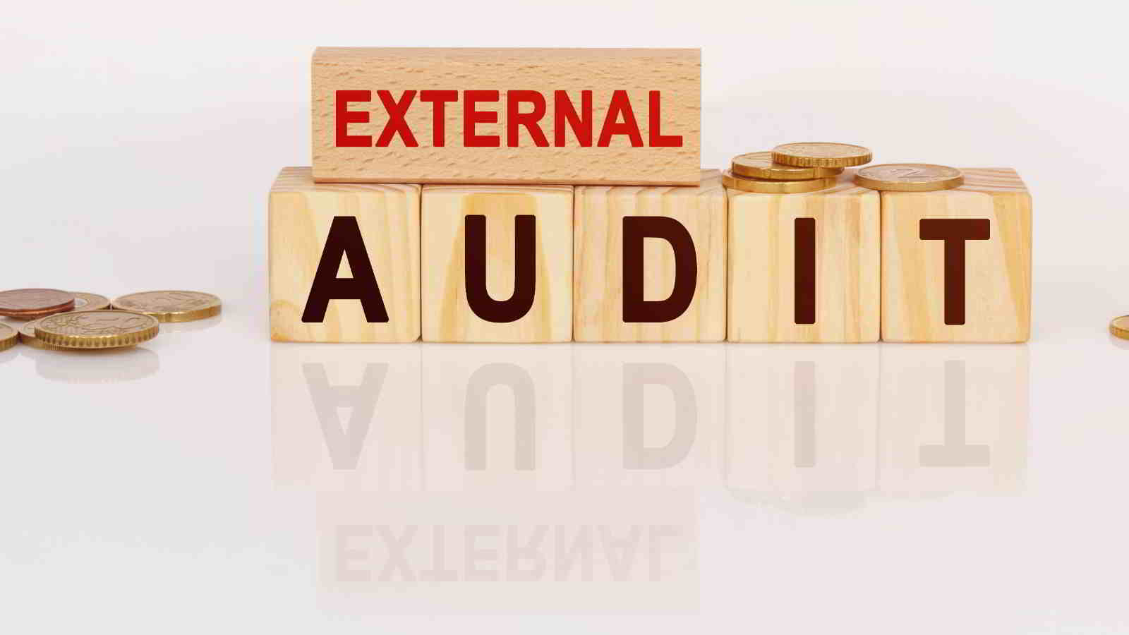 Feature Article Critical things for RTOs to do before an external audit