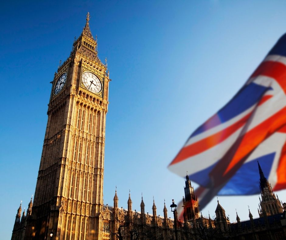 7 changes the UK government must make to grow technical education