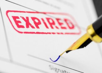 85% of SMEs unaware their WHS licences have expired