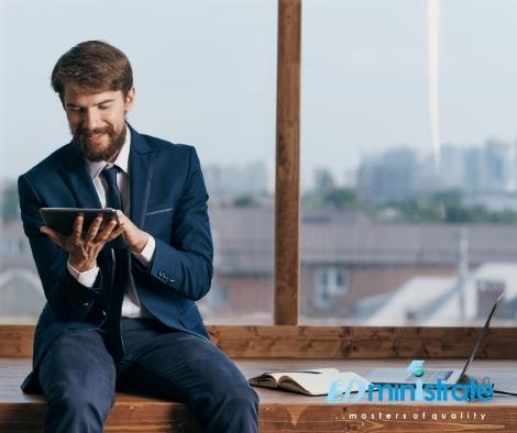 Apprenticeships for a digital future: an international comparison