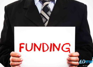Feature Article: Six reasons why your funding agreements might be costing your RTO money