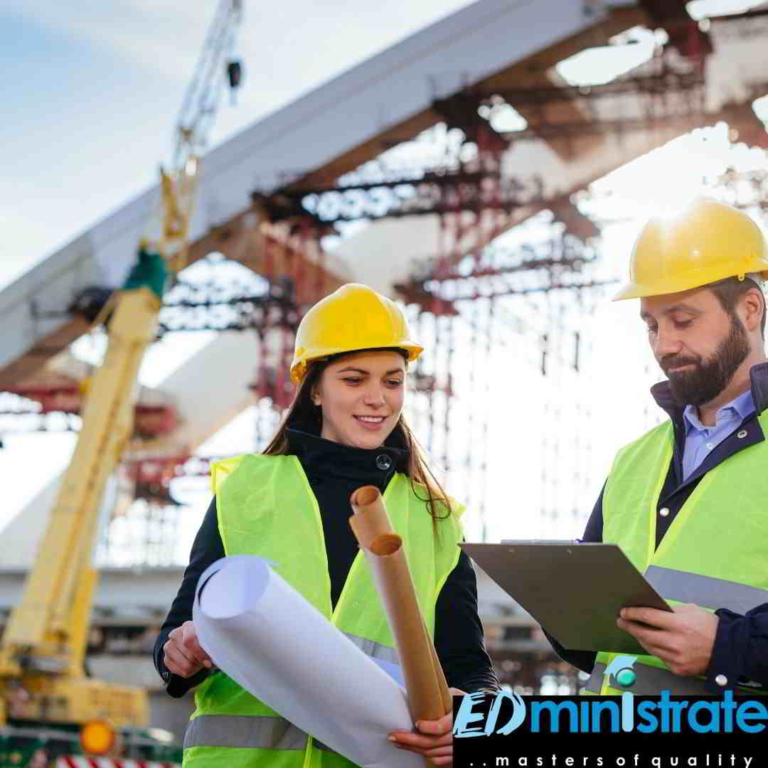 Feature Article How to create an effective industry engagement plan