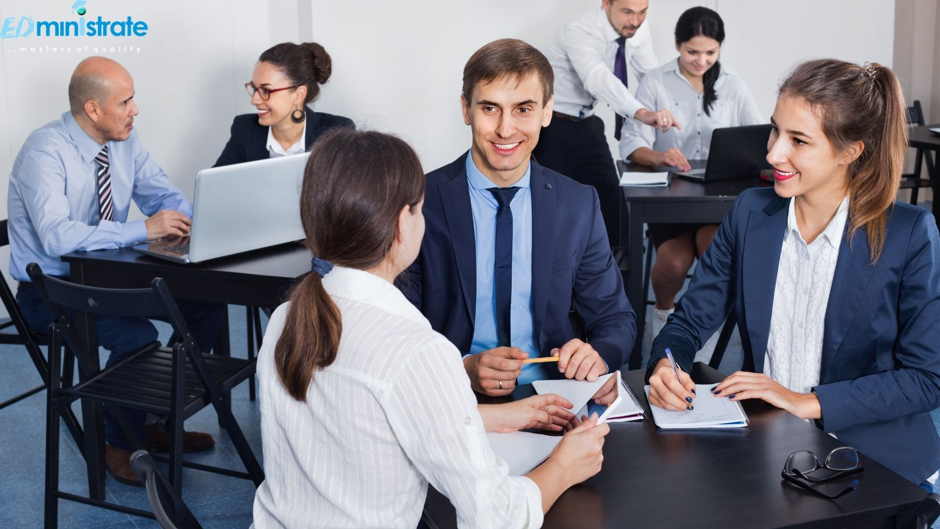 Tips for implementing effective industry engagement strategies in your RTO