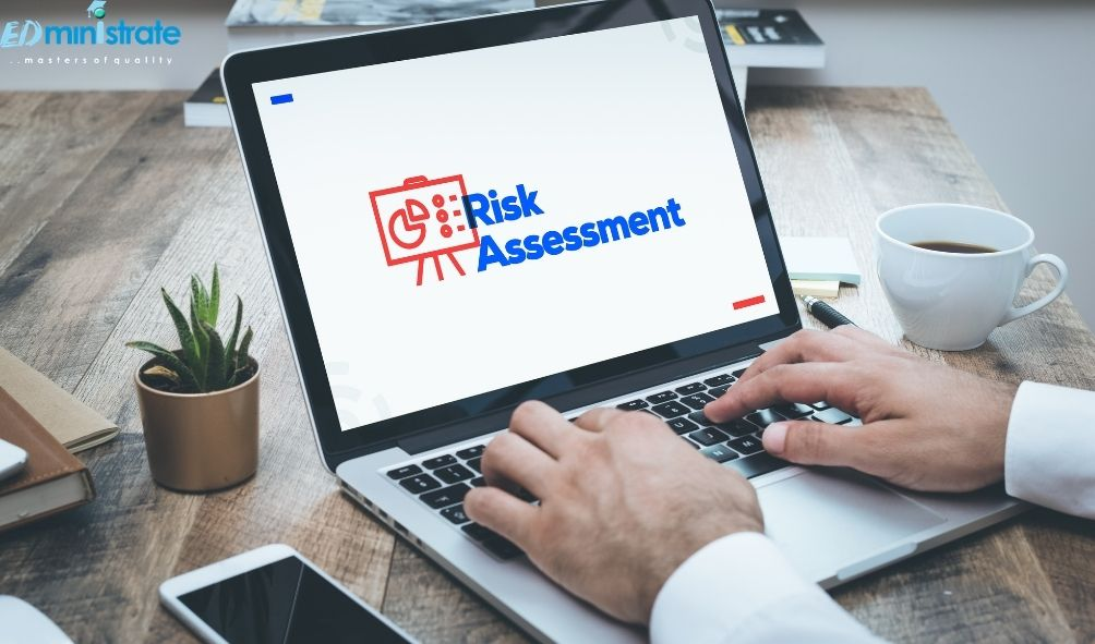 How to risk assess your RTO's scope of registration