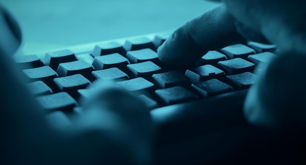 Canberra dishes out AU$8 million to boost Aussie cyber skills