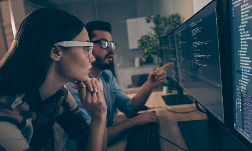Pilot program looks to design cutting-edge digital skills training