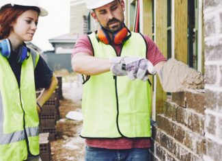 Aussie apprentices to be boosted by more wage subsidies for employers