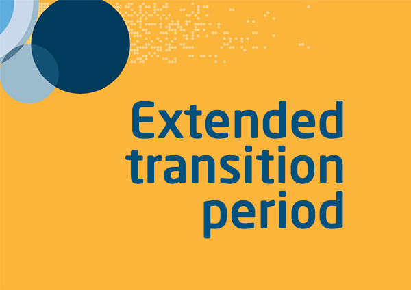 ASQA approves extended transition period for 6 Qualification from the HLT Health Training Package until 24 December 2022