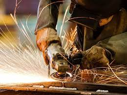 Morrison Government expands support for apprentices to secure Australia's future workforce