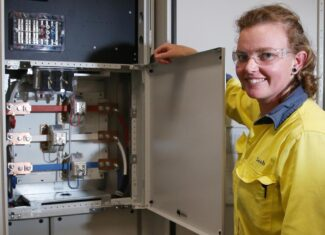 $25 million to help people into apprenticeships