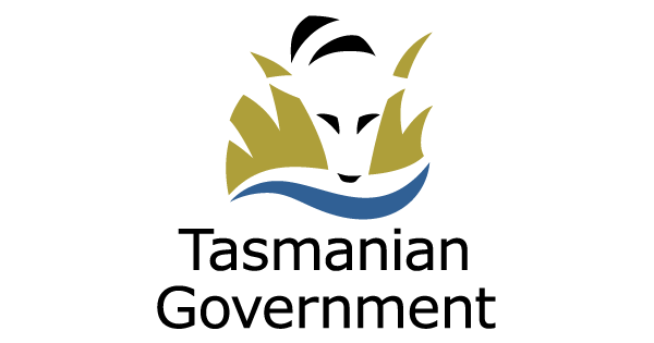 Helping more Tasmanians find the right career