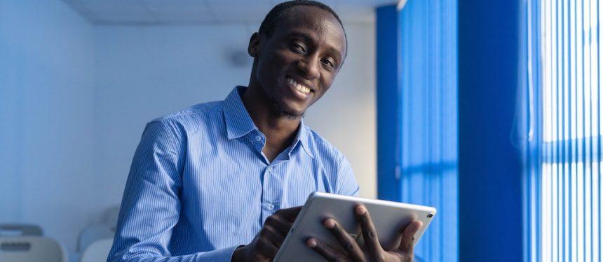 East Africa to harmonise TVET training